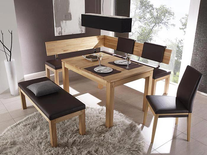 Holzbank Küche Ikea   Die Family bank Von Type A Seat  ...